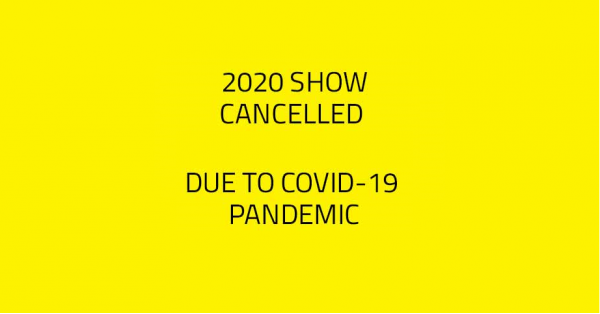 cancelled-show-news